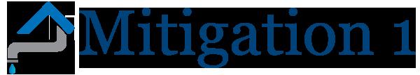 M1-Website-Logo