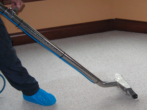 Carpet & Hard Floor Cleaning and Care Miami Fl